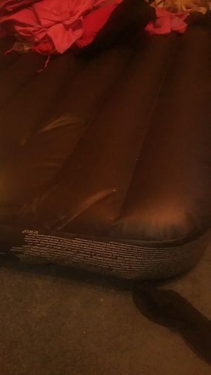 Twin air mattress for Sale in Austin, TX