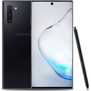 Samsung Galaxy Note 10+ for Sale in Rahway, NJ