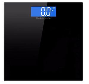 400lb / 180kg Electronic Bathroom Scale for Sale in Queens, NY