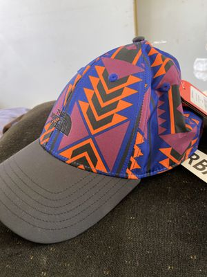 The North Face Hat Cap Patagonia retro vintage Urban outfitters unisex for Sale in Los Angeles, CA