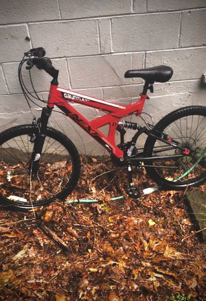 Bike with speeds for Sale in New Milford, CT