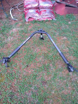Reese bike holder for Sale in Covington, VA