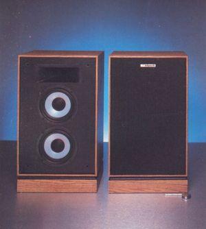 Klipsch KG4 Studio Speakers - Pristine condition || Bose. Sony. Yamaha. Sonos. JBL. for Sale in San Diego, CA