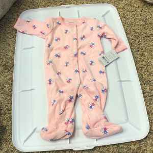 Baby Girl Clothing for Sale in West Bloomfield Township, MI