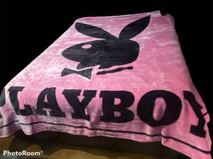 Playboy for Sale in Los Angeles, CA