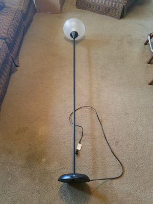 Floor Lamp for Sale in Thomasville, NC