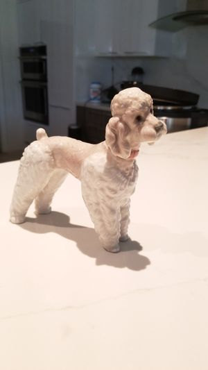 Lladro figurine for Sale in Fort Lauderdale, FL