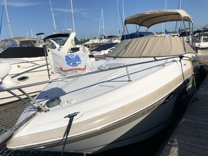 2006 Four Winns 278 Vista 190hrs for Sale in Frankfort, IL