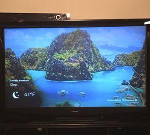 65 Inch Tv for Sale in Murfreesboro, TN