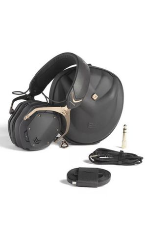 V-Moda crossfade 2 wireless headphones with boom mic for Sale in Coconut Creek, FL
