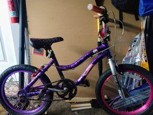 Girls Monster High Bike for Sale in Revere, MA