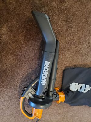 Worx for Sale in San Diego, CA