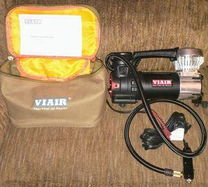 VIAIR 85P Portable Compressor Sport Compact Series for Sale in Phoenix, AZ