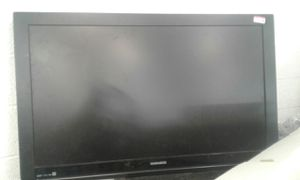 """50"""" flat screen works $60 for Sale in Tempe, AZ"""