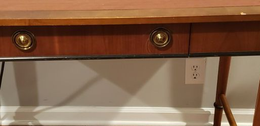 Desk For Sale for Sale in Freehold,  NJ