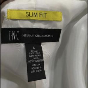 Mens Suit for Sale in Philadelphia, PA