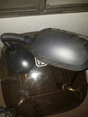 Mini lamp for Sale in Los Angeles, CA