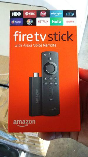 Amazon for Sale in South El Monte, CA