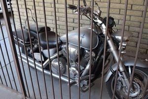 2002 Honda VTX 1800cc for Sale in Glendale, AZ