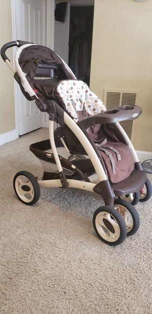 Graco Stroller for Sale in Dunwoody, GA