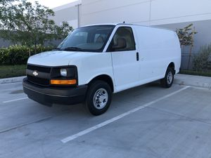 2006 Chevrolet express for Sale in Corona, CA