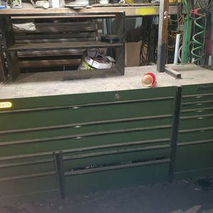 Snap On Tool Box for Sale in West Newton, PA