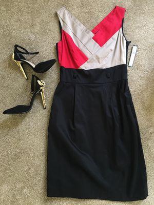 Tahari Dress Sz 4 for Sale in Pittsburgh, PA