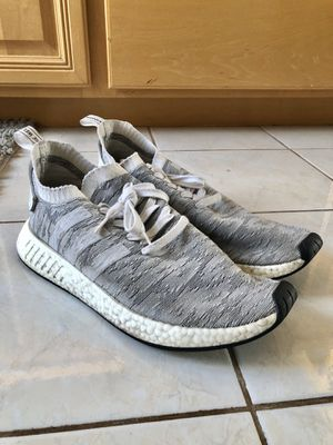 NMD R1 ADIDAS for Sale in Las Vegas, NV