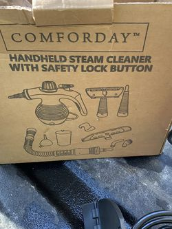 Steam Cleaner for Sale in Banning,  CA