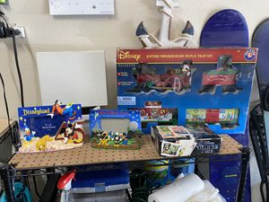 Vintage Disney collection for Sale in San Ramon, CA