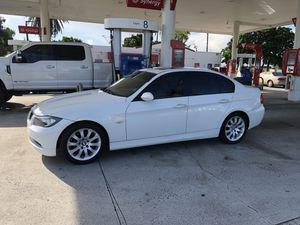 BMW 3 Series 2008 for Sale in Carol City, FL
