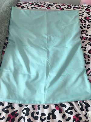 Twin Bedding for Sale in Norman, OK