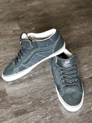 Vans (size 13) for Sale in New Ulm, MN