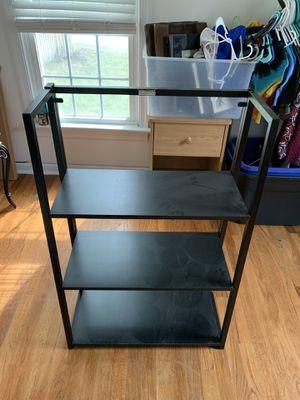 Shelves (foldable) for Sale in Glen Allen, VA