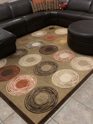 Area rug for Sale in Mesa, AZ
