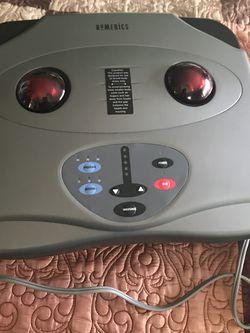 Máquina Para Masaje for Sale in Houston,  TX