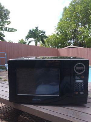Micro hondas for Sale in Miami, FL