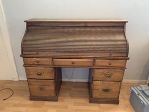 DESK for Sale in Gulf Breeze, FL