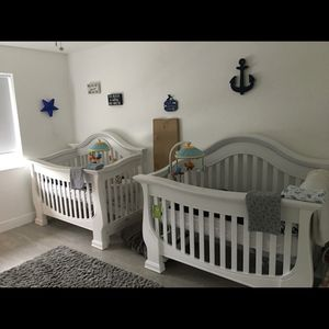 Twin Bedroom Set for Sale in Fort Lauderdale, FL