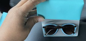 Tiffany sunglasses for Sale in New Haven, CT