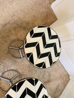 """Coffee table 12""""x24"""" for Sale in Winter Haven, FL"""