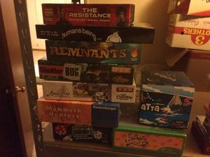 Game lot for Sale in Mesa, AZ
