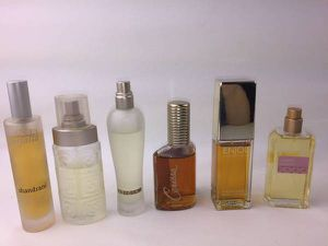 LOT of Women's Perfumes Mostly Full! Origins Lancome Cerissa + More!! for Sale in Bellevue, WA