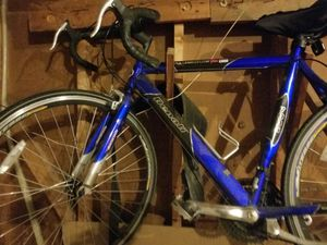 GMC DENALI PLATINUM ROAD BIKE for Sale in Duluth, GA