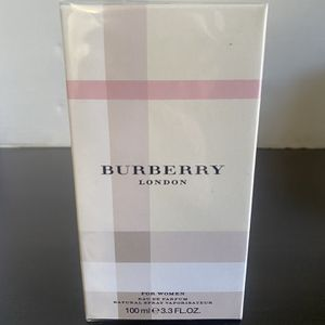 Burberry London for Sale in Commerce, CA