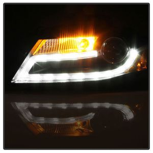 2012 Audi A4 projector headlights for Sale in El Monte, CA