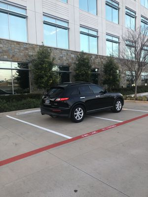 $3,900-car for Sale in Arlington, TX