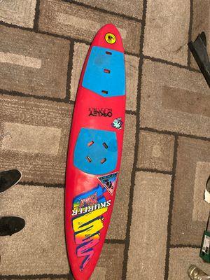 Water ski for Sale in Yorba Linda, CA