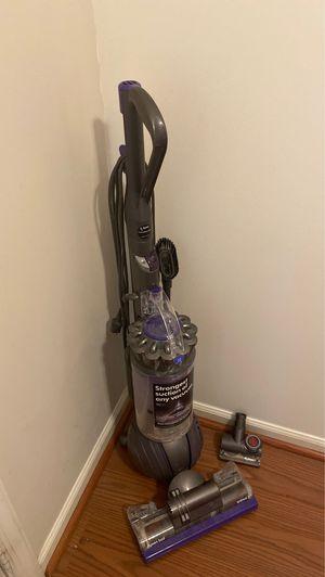 Dyson vacuum for Sale in Newport News, VA