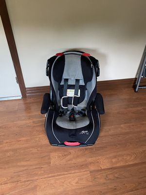 Car seat for Sale in Allentown, PA